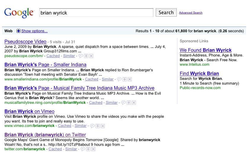Screen shot 2009-09-20 at 12.15.40 PM